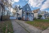11811 Franklin Boulevard - Photo 3