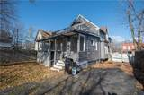 11811 Franklin Boulevard - Photo 32