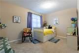 3627 Kenwood Drive - Photo 13