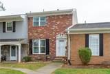 3627 Kenwood Drive - Photo 16