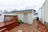 3627 Kenwood Drive - Photo 19