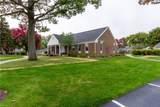 3627 Kenwood Drive - Photo 22
