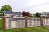 3627 Kenwood Drive - Photo 23