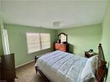 173 Greentree Drive - Photo 17