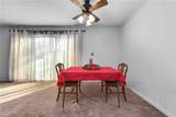 26559 Sussex Drive - Photo 10