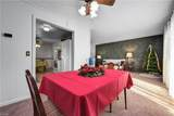 26559 Sussex Drive - Photo 12