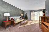 26559 Sussex Drive - Photo 14