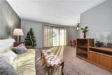 26559 Sussex Drive - Photo 15