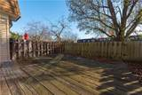 26559 Sussex Drive - Photo 32