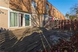 26559 Sussex Drive - Photo 33