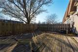 26559 Sussex Drive - Photo 35