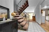 26559 Sussex Drive - Photo 4