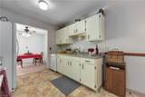 26559 Sussex Drive - Photo 8