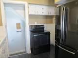 4207 Maplecrest Avenue - Photo 10