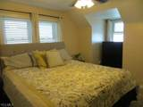 4207 Maplecrest Avenue - Photo 14