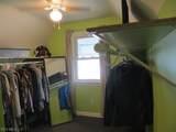 4207 Maplecrest Avenue - Photo 16