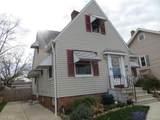 4207 Maplecrest Avenue - Photo 2