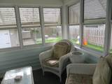 4207 Maplecrest Avenue - Photo 34