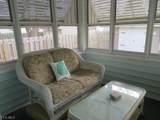 4207 Maplecrest Avenue - Photo 35