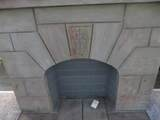 4207 Maplecrest Avenue - Photo 6