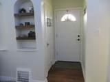 4207 Maplecrest Avenue - Photo 8