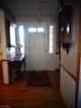 6078 Wiclif Street - Photo 2