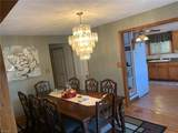 10912 Chillicothe Road - Photo 11