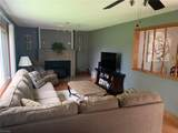 10912 Chillicothe Road - Photo 13
