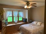 10912 Chillicothe Road - Photo 15