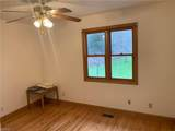 10912 Chillicothe Road - Photo 16