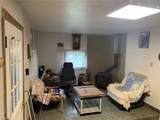 10912 Chillicothe Road - Photo 23
