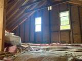10912 Chillicothe Road - Photo 26