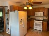 10912 Chillicothe Road - Photo 8