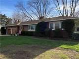 617 Chestnut Street - Photo 1