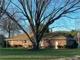617 Chestnut Street - Photo 2