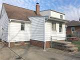10861 Barrington Boulevard - Photo 2