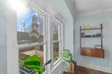 7909 Colgate Avenue - Photo 11