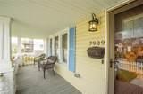 7909 Colgate Avenue - Photo 3