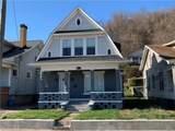 4941 Jefferson Street - Photo 1