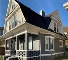4941 Jefferson Street - Photo 2