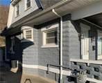 4941 Jefferson Street - Photo 3
