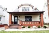 9505 Birchwood Road - Photo 1