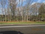 Main Highway - Photo 1
