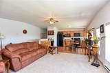 7385 Hoffee Road - Photo 4