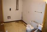 67080 Pineview Drive - Photo 8