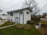 2409 Haven Boulevard - Photo 4