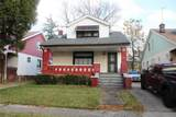 4143 147th Street - Photo 1