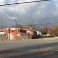 11501 Saint Clair Avenue - Photo 1