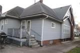 863 Greyton Road - Photo 17
