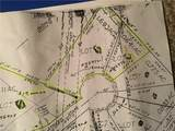 46972 Oak Street Circle - Photo 1